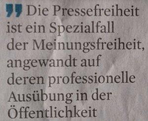 KStA_Meinungsfreiheit_2016-05-03