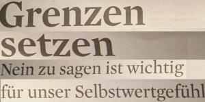 KStA_Grenzen-setzen_08.02.2017a