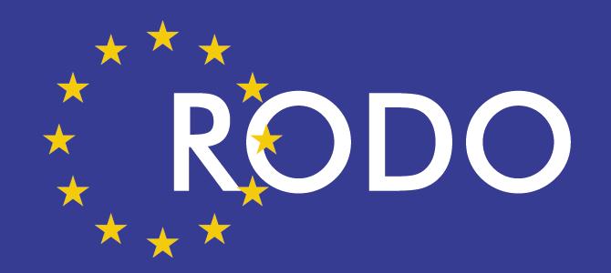 rodo2