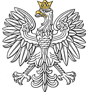 W Urzędzie Skarbowym w Wejherowie zlikwidowano punkt kasowy