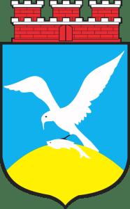 rejestrowanie_samochodu_Sopot