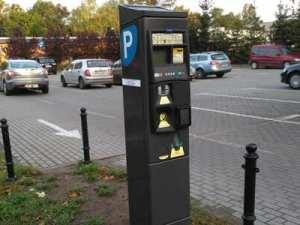 platny-parking-starostwo-powiat-wejherowo