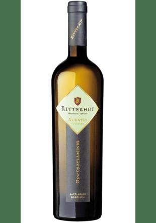 auratus wijnfoto def