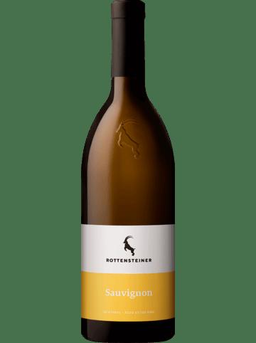 sauvignon–u1142be0e wijnfles foto