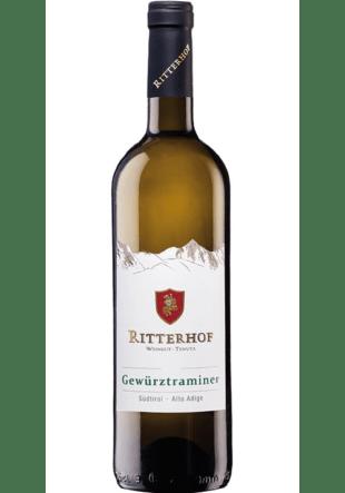 terra-gewuerztraminer wijnfoto def 2