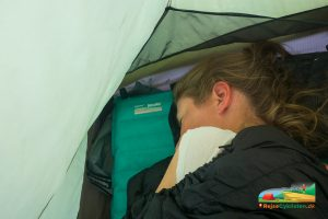 anmeldelse-af-therm-a-rest-neoair-all-season-1-2