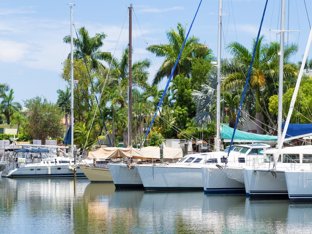 fort-lauderdale-florida-lystbaade