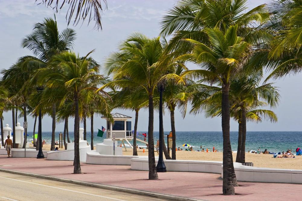 fort-lauderdale-florida-stranden02