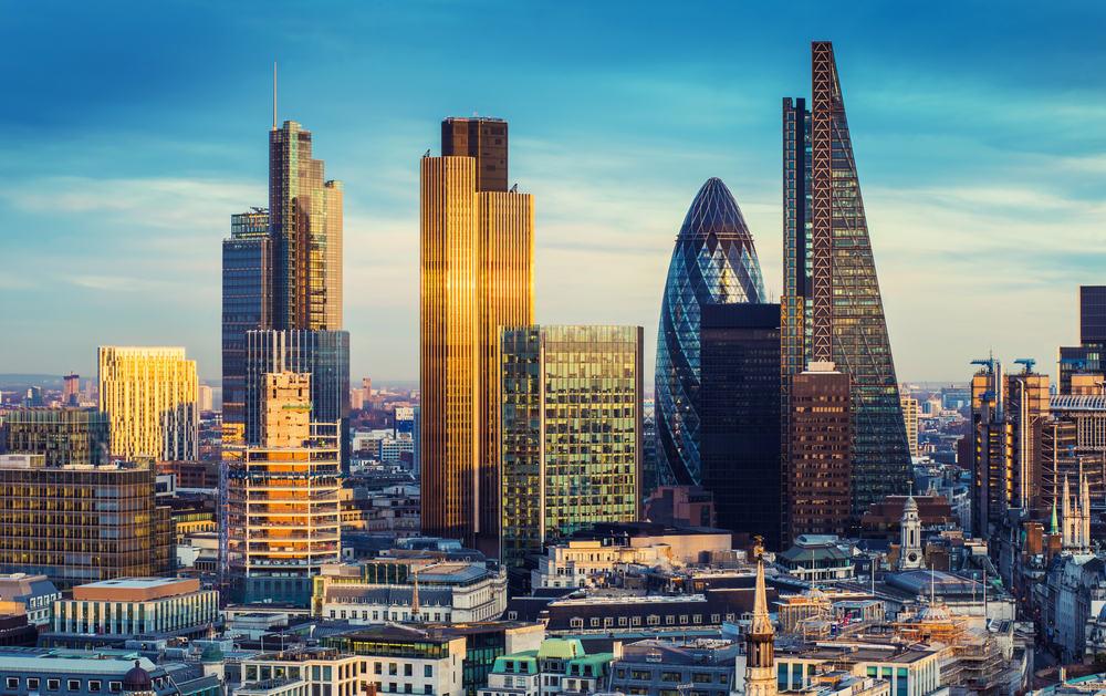 bank-district-london-england