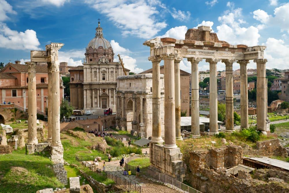 det-romerske-forum-rom-italien