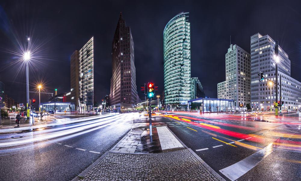 potsdamer-platz-berlin-tyskland