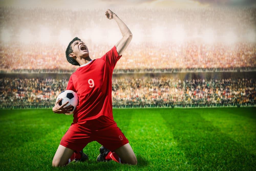 LaLiga fodboldrejser