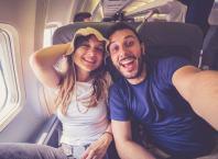 Suntours: Billige rejser på Black Friday