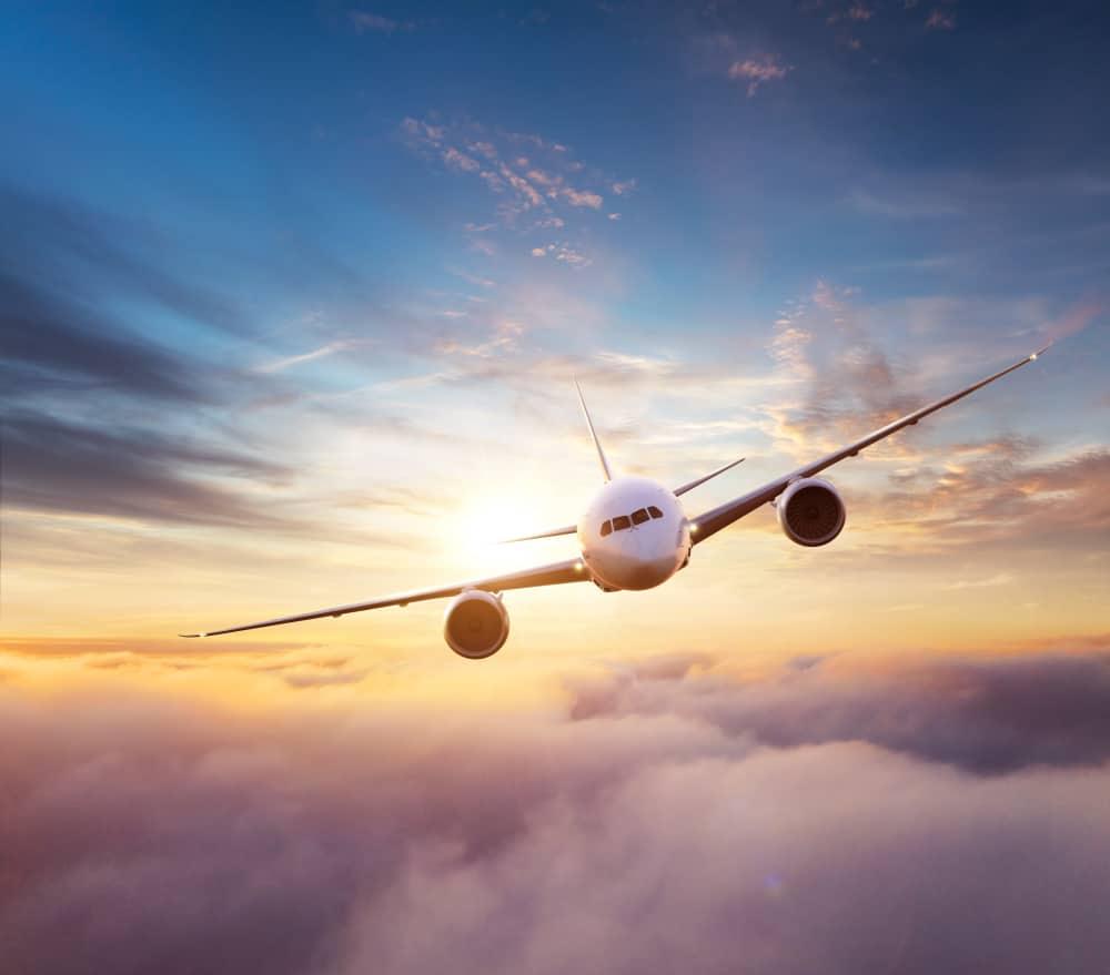 Nye ruter fra Billund Lufthavn