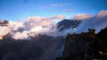 Rejse Reunion, en ø i det Indiske ocean, rejser