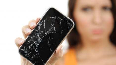 smart phone smadret