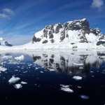 Antarktyda - podróże