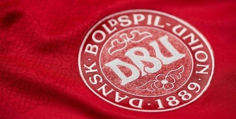 DBU - logo - rejser