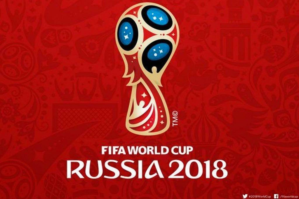 VM i Rusland - gør-det-selv-rejseguide