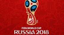 Rusland-VM-rejser