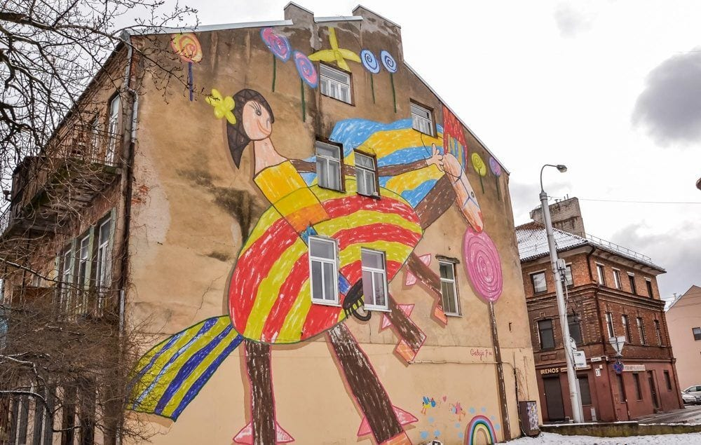 visit-kaunas-lithuania-115-カウナスのストリートアート体験