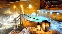 סלובקיה בריאות-גרנד-מלון ג'סנה