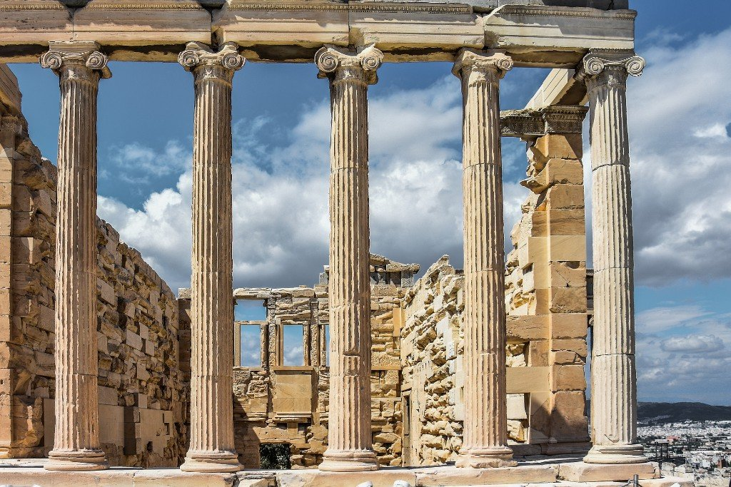 acropolis-athen