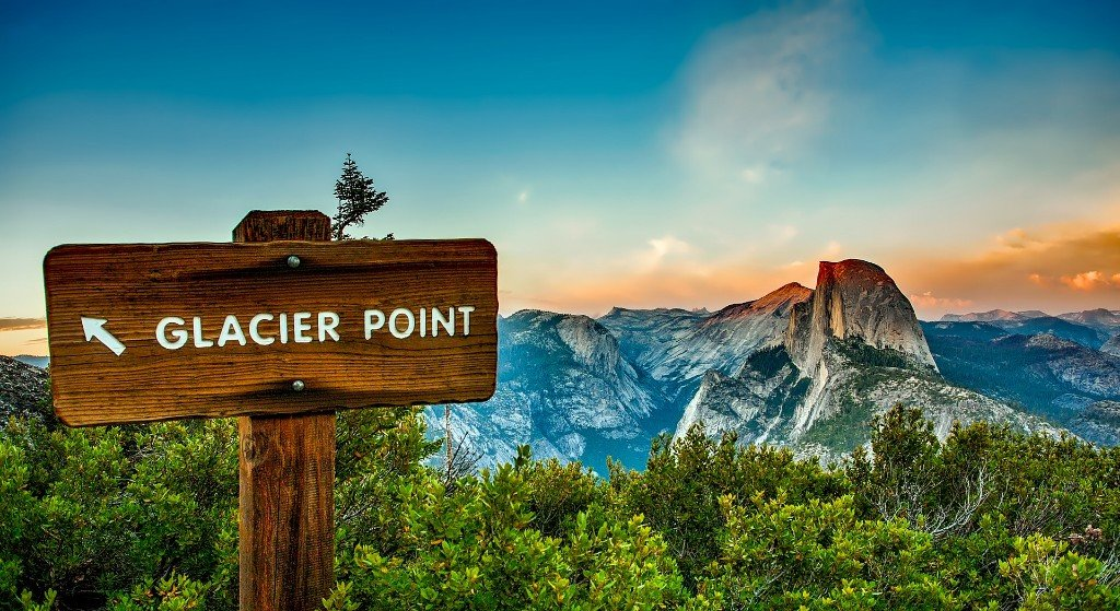 glacier-point-yosemite