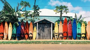 Surfati surfer