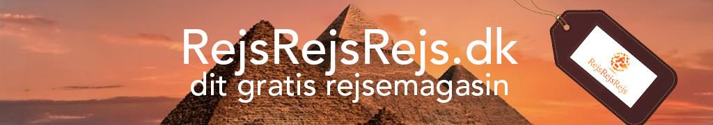 Banner - Pyramids - 1024