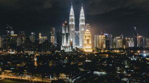 Malaysia Kuala Lumpur rejser