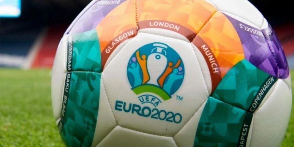 EC, 2020, football