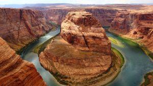 USA Grand Canyon Reisen