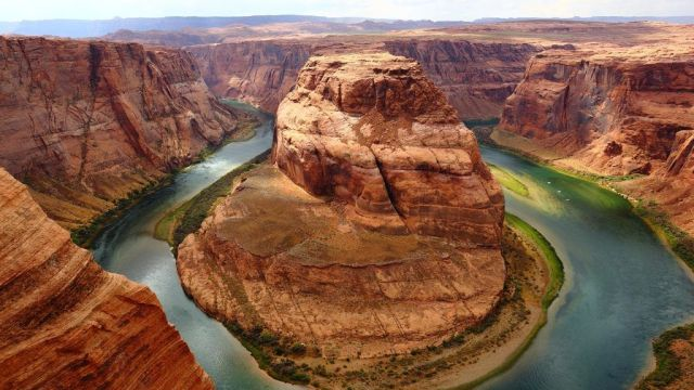 USA Grand Canyon Travel