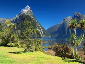 Voyage Nature Nouvelle-Zélande