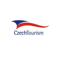 Tjekkiet - logo
