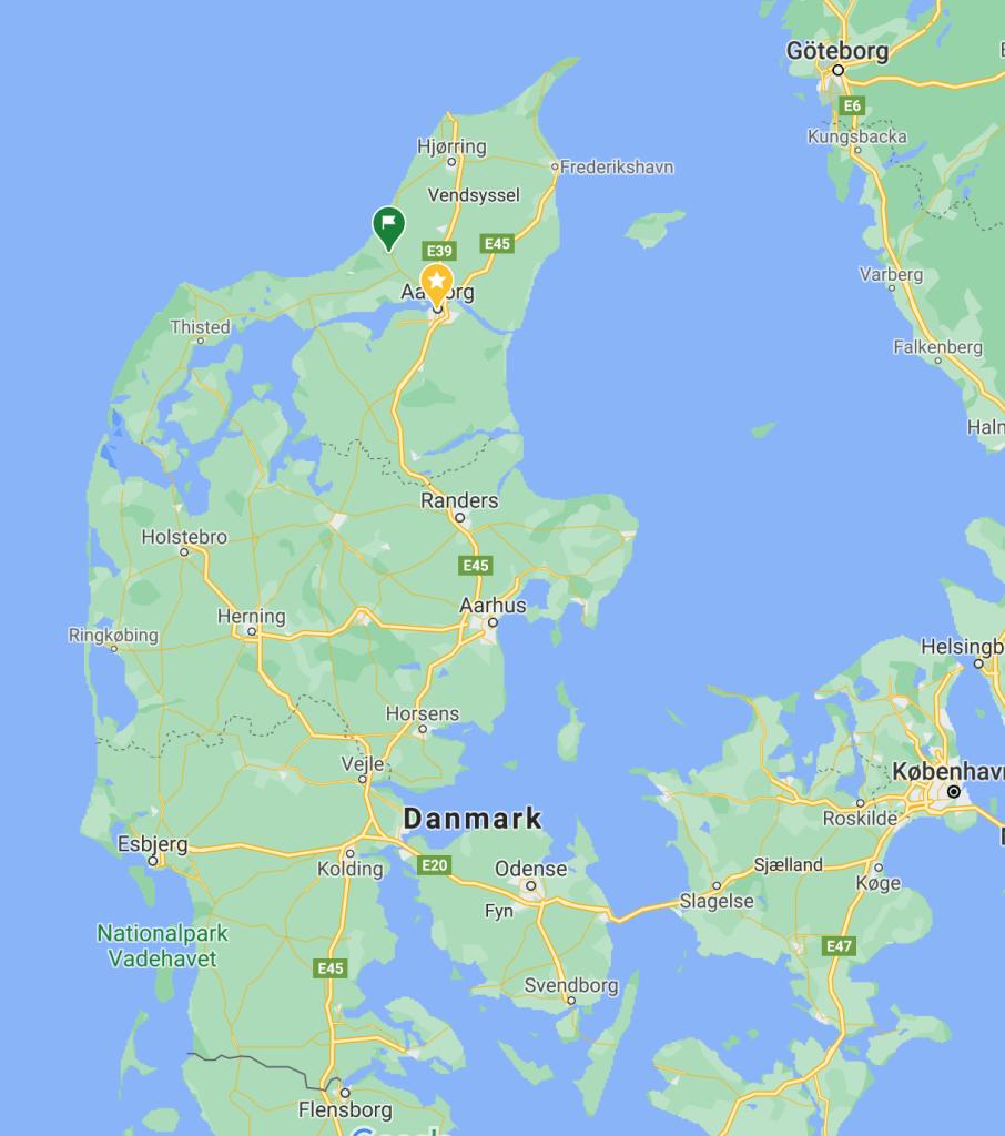 מפה של דנמרק, מפת יוטלנד, מפה של שילדלנד, מפת יוטלנד, מפת שילדלנד, מפת דנמרק, מפות דנמרק, מפות ג'וטלנד, מפות זילנד, ערים ביוטלנד, נסיעות