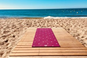 Costa Del Sol, Malaga, Benalmadena, Espanja, pitkäaikainen matka, matkatarjoukset, matkailu, vitus-matka