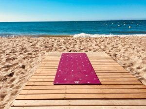 Costa Del Sol, Malaga, Benalmadena, Espagne, voyage à long terme, offres de voyage, voyage, voyage vitus