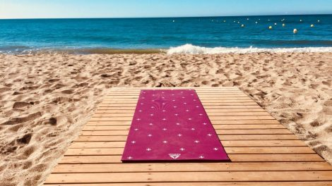Costa Del Sol, Malaga, Benalmadena, Spanien, Langzeitreisen, Reiseangebote, Reisen, Vitus Reisen