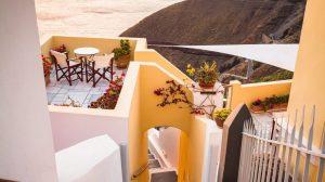 Santorini, Aegean Sea, Cruise, City, Greece, Turkey, Vitus Travel, Travel
