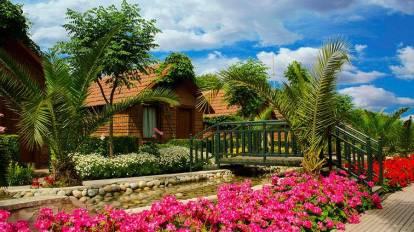 Greece, Crete, Agii Apostoli, Golden Bay Suites, Mixx Travel, Travel