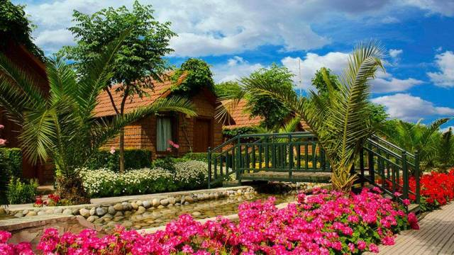 ギリシャ、クレタ島、Agii Apostoli、Golden Bay Suites、Mixx Travel、Travel