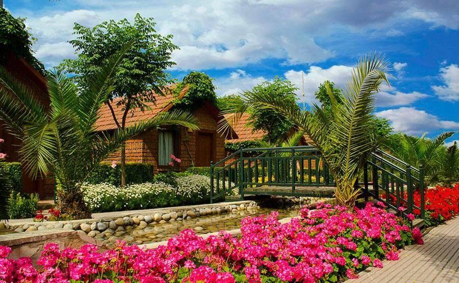 Grèce, Crète, Agii Apostoli, Golden Bay Suites, Mixx Travel, Voyage