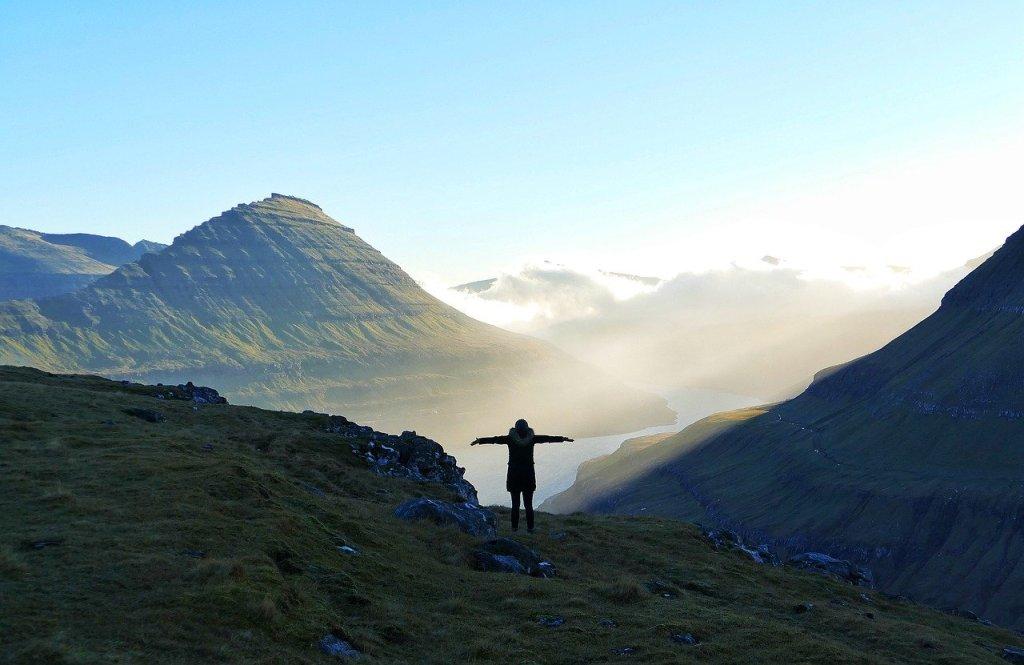 Quần đảo Faroe - quang cảnh, bóng tối, mẹo cho Quần đảo Faroe - du lịch