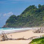 Tajlandia - khao lak - podróż - podróż do tajlandii - piaskownica phuket - kao lak - cao lak - chao lak
