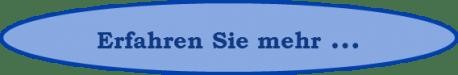 Der Button zum Abrufen von mehr Informationen über das EBook Souverän bei heftigen Reklamationen