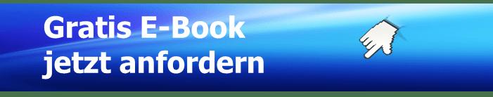 Meisterhaft Alert Dienste nutzen downloaden - Gratis-EBook