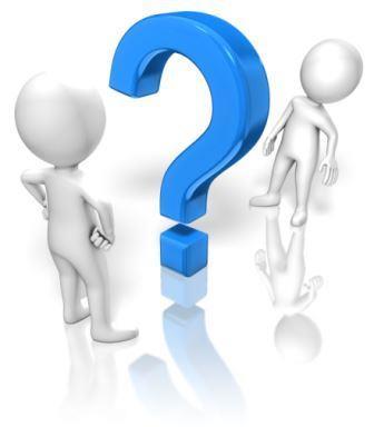 Fragen stellen als wichtiger Kommunikationsteil – bewusst richtig fragen