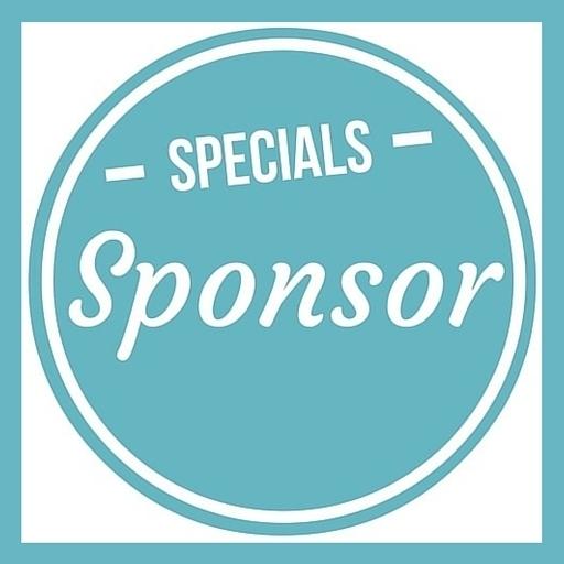 Bli sponsor